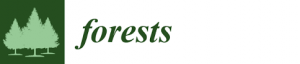 https://www.mdpi.com/journal/forests